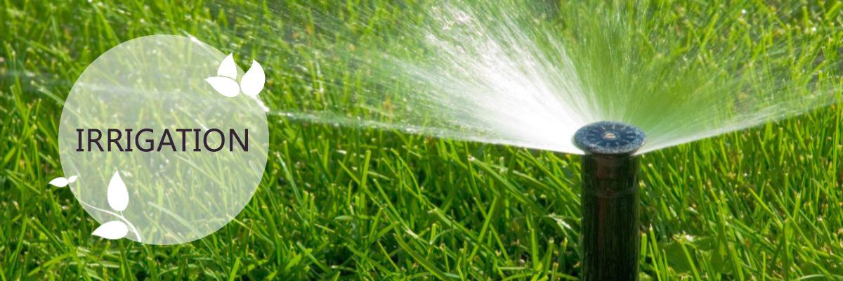 Lawn Mowing Robina - QLD 4226 - Emu Garden Care