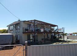 Demolition Mandurah - WA 6210 - AKA Contractors