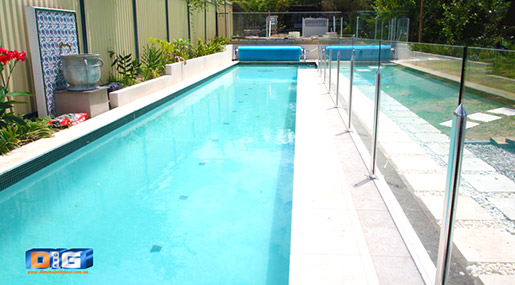 Glass Pool Fencing Newcastle Nsw 2300 Dimension 1 Glass Fencing
